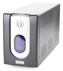 Лицевая панель IMD-3000AP