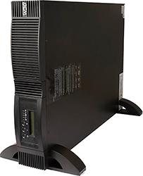 Источник бесперебойного питания Powercom VRT-2000XL
