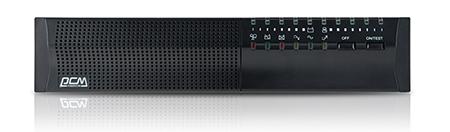 ИБП Smart 1000va