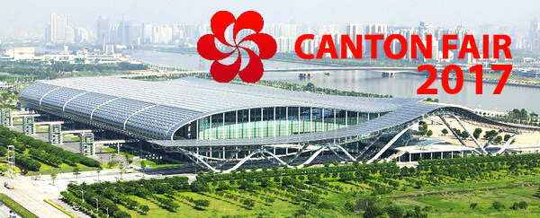 Canton Fair 2017