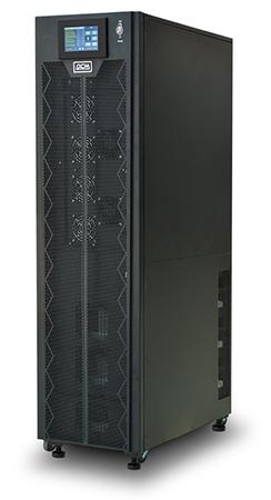 ИБП POWERCOM VGD-II-10K33