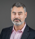 Андрей Маркин