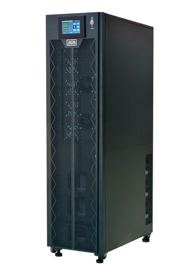 Powercom VGD-II33К (TOWER)