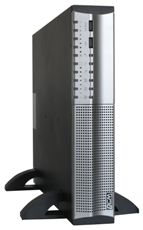 Вертикальная установка Smart RT
