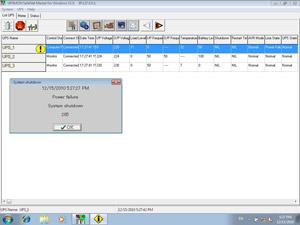 Обновленное программное обеспечение SafeNet доступно на сайте