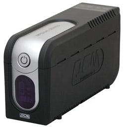 ИБП PCM IMD-825AR