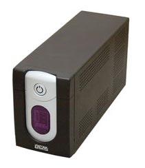 ИБП Powercom серии IMPERIAL IMD-1025