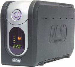 ИБП Imperial IMD-525AP