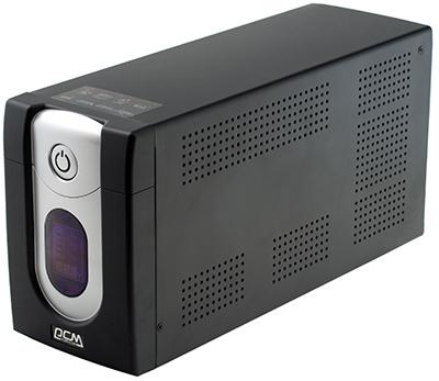 общий вид PCM IMD-1200AP