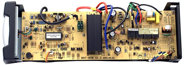 плата электроники PCM IMD-1200AP