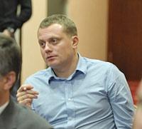 Владимир Коротченков, компания «Фан дистрибьютор»