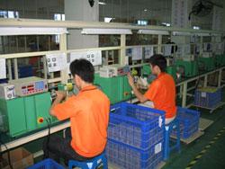 изготовление трансформаторов