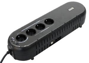 ИБП WOW-850U