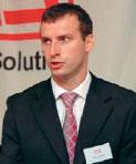 Максим Сурду