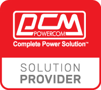 Authorized System Solution Provider